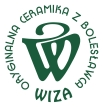 Wiza Ltd - official website - click  to visit!