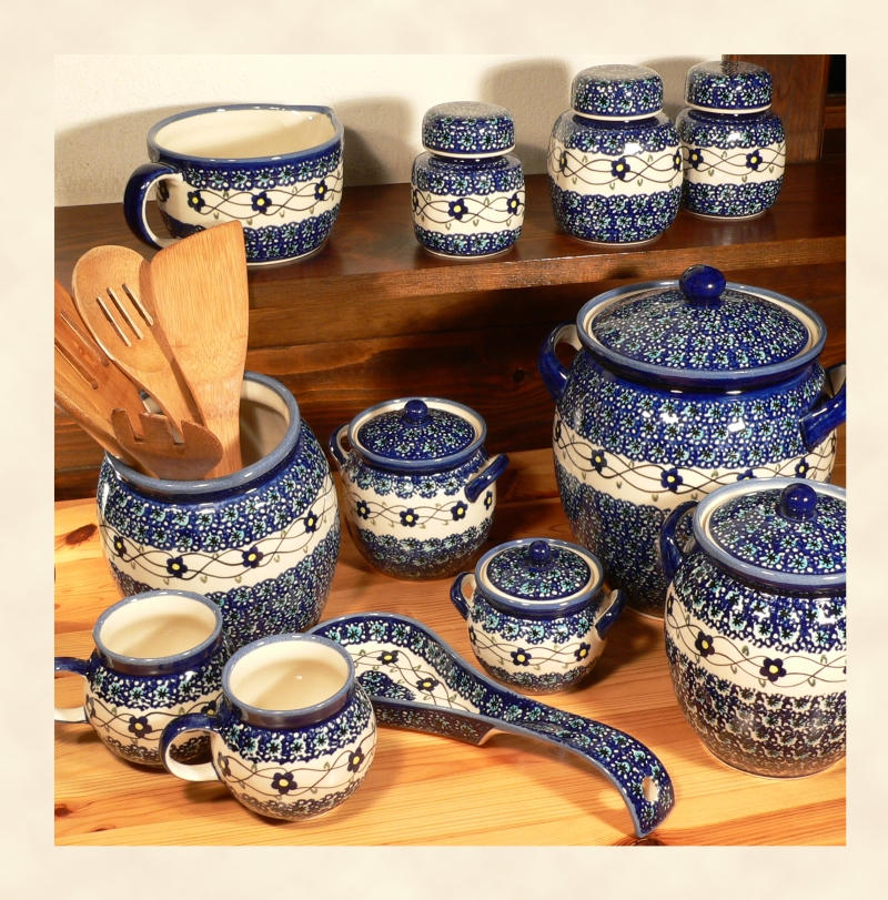 Wiza - Polish stoneware pottery | ceramic porcelain | coating ceramic | studio ceramic | ceramic dishes | ceramic figurine | ceramic handmade | ceramic ... & Wiza - Polish stoneware pottery | ceramic porcelain | coating ...