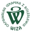 Wiza Ltd  - ceramics - click to see more!